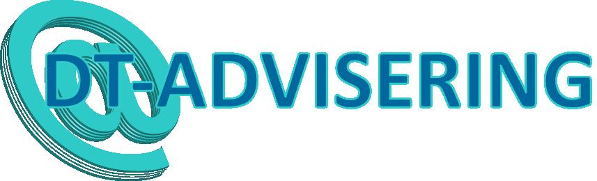 DT-Advisering